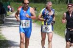 Ptujski_triatlon_08-15