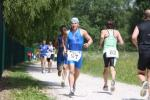 Ptujski_triatlon_08-16