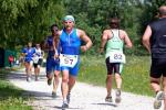 Ptujski_triatlon_08-20