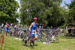 Ptujski_triatlon_08-_5